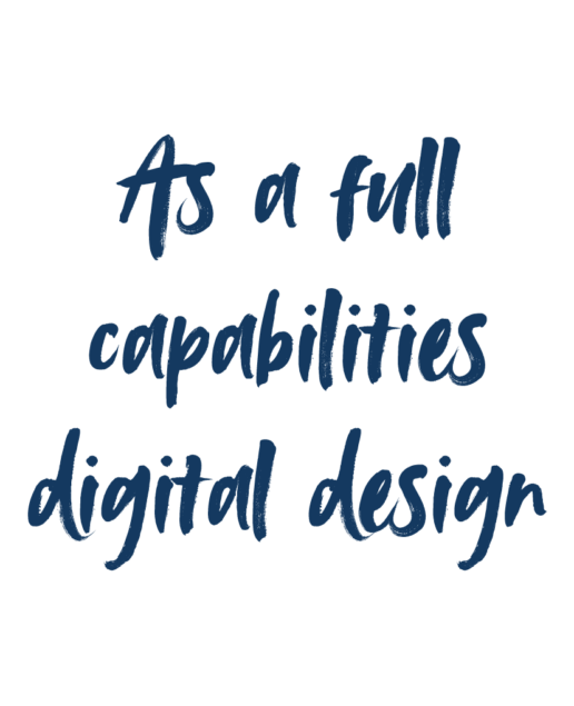 web design phillip island